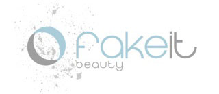 Fake it beauty_cropped