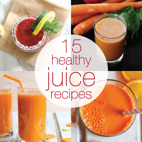 15-healthy-juice-recipes