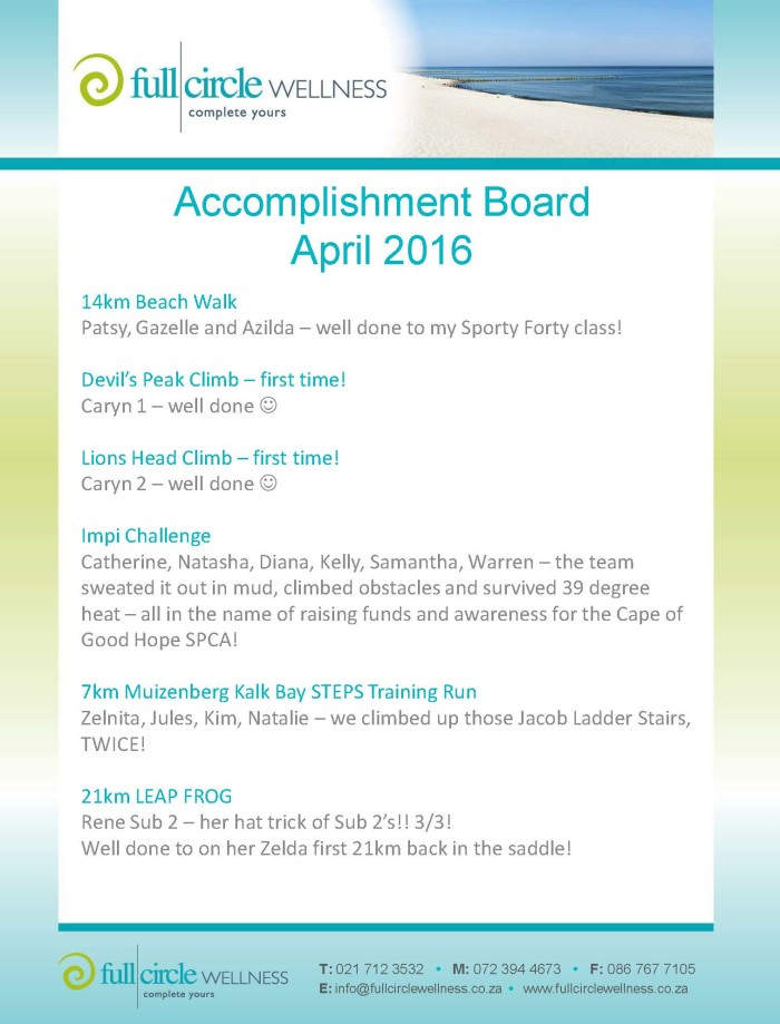 Accomplishment Board_April 2016_page 1_Page_1