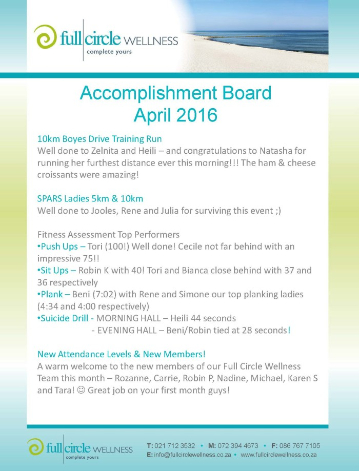 Accomplishment Board_April 2016_page 1_Page_2